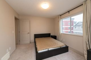 Photo 23: 40 1816 RUTHERFORD Road in Edmonton: Zone 55 Townhouse for sale : MLS®# E4259832