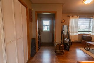 Photo 11: 1102 Morse Lane in Centreville: 404-Kings County Residential for sale (Annapolis Valley)  : MLS®# 202110737