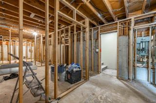 Photo 29: 33569 FERNDALE Avenue in Mission: Mission BC House for sale : MLS®# R2589606