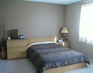 Photo 7:  in CALGARY: Beddington Residential Attached for sale (Calgary)  : MLS®# C3202899