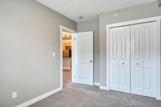 Photo 13: 412 20 Kincora Glen Park NW in Calgary: Kincora Apartment for sale : MLS®# A1144982