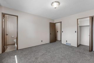 Photo 12: 211 Templewood Road NE in Calgary: Temple Detached for sale : MLS®# A1124451