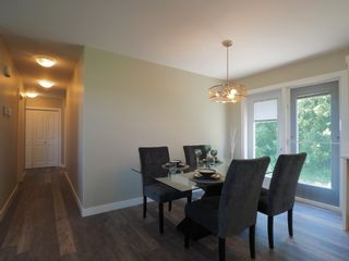Photo 16: 623 4th Street in Oakville: House for sale : MLS®# 202025149