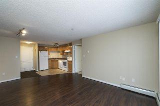Photo 24: 221 151 Edwards Drive in Edmonton: Zone 53 Condo for sale : MLS®# E4237180
