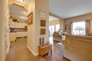 Photo 8: 20204 48 Avenue in Edmonton: Zone 58 House for sale : MLS®# E4236022