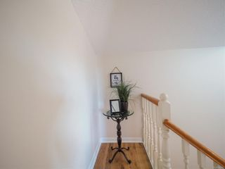 Photo 27: 1511 North Dairy Rd in : Vi Oaklands Row/Townhouse for sale (Victoria)  : MLS®# 878365