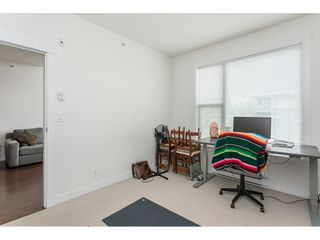 "Photo 18: 410 33538 MARSHALL Road in Abbotsford: Central Abbotsford Condo for sale in ""The Crossing"" : MLS®# R2554748"