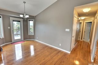 Photo 5: 425 Southwood Drive in Prince Albert: SouthWood Residential for sale : MLS®# SK870812