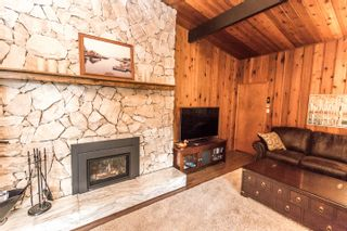 Photo 72: 685 Viel Road in Sorrento: Waverly Park House for sale : MLS®# 10114758