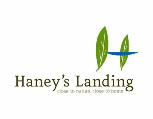 "Main Photo: 412 11665 HANEY BYPASS BB in Maple_Ridge: West Central Condo for sale in ""HANEY LANDING"" (Maple Ridge)  : MLS®# V694956"