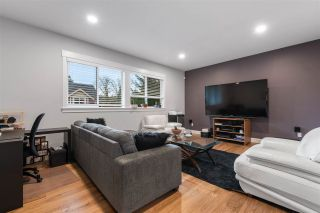 Photo 32: 7838 NELSON Street in Mission: Mission-West House for sale : MLS®# R2539946