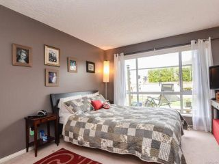 Photo 16: 6 650 Yorkshire Dr in CAMPBELL RIVER: CR Willow Point Row/Townhouse for sale (Campbell River)  : MLS®# 722174