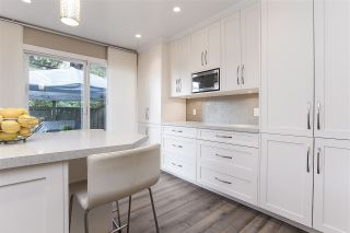 """Photo 8: 1078 LILLOOET Road in North Vancouver: Lynnmour Townhouse for sale in """"Lillooet Place"""" : MLS®# R2305886"""