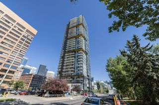 Main Photo: 2707 310 12 Avenue SW in Calgary: Beltline Apartment for sale : MLS®# A1143975