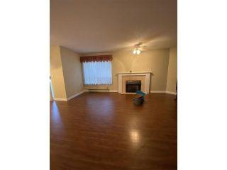 """Photo 3: 201 9295 122 Street in Surrey: Queen Mary Park Surrey Condo for sale in """"Kensington Gardens"""" : MLS®# R2490134"""