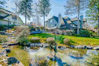 """Photo 31: 107 3950 LINWOOD Street in Burnaby: Burnaby Hospital Condo for sale in """"Cascade Village"""" (Burnaby South)  : MLS®# R2470039"""