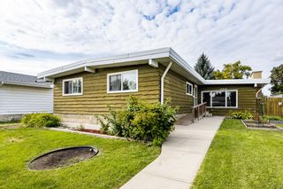 Main Photo: 10928 40 Avenue in Edmonton: Zone 16 House for sale : MLS®# E4260451