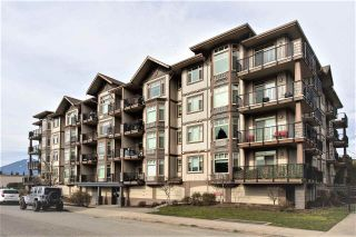 """Photo 24: 304 46021 SECOND Avenue in Chilliwack: Chilliwack E Young-Yale Condo for sale in """"Charleston"""" : MLS®# R2590503"""