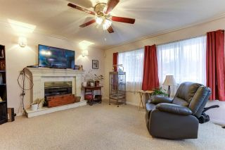 Photo 11: 3226 SISKIN Drive in Abbotsford: Abbotsford West House for sale : MLS®# R2576174