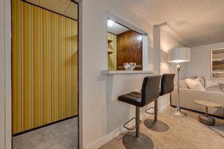 Photo 34: 11626 133 Street in Edmonton: Zone 07 House for sale : MLS®# E4263122