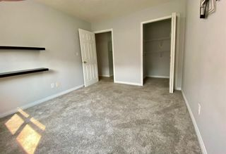 Photo 7: 404 823 19 Avenue SW in Calgary: Lower Mount Royal Apartment for sale : MLS®# A1129212