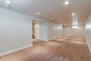 Photo 19: 37 CADOGAN Road NW in Calgary: Cambrian Heights Detached for sale : MLS®# C4294170