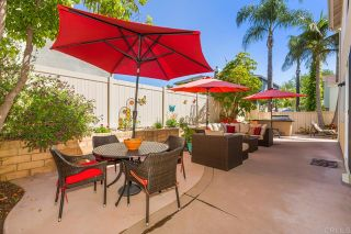 Photo 19: Condo for sale : 3 bedrooms : 2810 W Canyon Avenue in San Diego