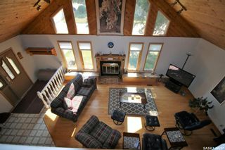 Photo 14: 522 2nd Street East in Spiritwood: Residential for sale : MLS®# SK867598