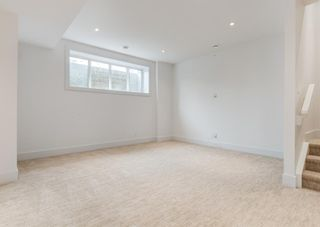 Photo 42: 3823 15A Street SW in Calgary: Altadore Semi Detached for sale : MLS®# A1079159