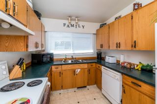 """Photo 11: 2890 - 2892 UPLAND Street in Prince George: Perry Duplex for sale in """"Perry"""" (PG City West (Zone 71))  : MLS®# R2616014"""