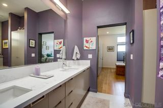 Photo 15: MISSION HILLS Condo for sale : 2 bedrooms : 235 Quince St #403 in San Diego