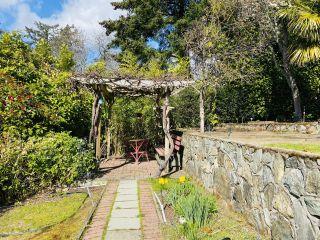 Photo 31: 4385 Wildflower Lane in : SE Broadmead House for sale (Saanich East)  : MLS®# 872387