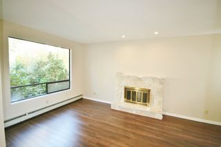 Photo 3: 3556 31ST Ave W in Vancouver West: Home for sale : MLS®# V987721