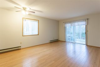 "Photo 5: 35 7525 MARTIN Place in Mission: Mission BC Townhouse for sale in ""LUTHER PLACE"" : MLS®# R2397624"