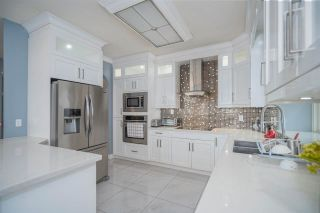 """Photo 11: 3543 SUMMIT Drive in Abbotsford: Abbotsford West House for sale in """"NORTH-WEST ABBOTSFORD"""" : MLS®# R2576033"""