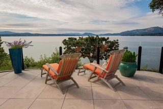 Photo 12: 9576 Ardmore Dr in North Saanich: NS Ardmore House for sale : MLS®# 843213