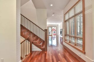 Photo 20: 4084 W 18TH Avenue in Vancouver: Dunbar House for sale (Vancouver West)  : MLS®# R2604937