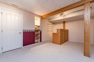 Photo 28:  in Edmonton: Zone 16 House for sale : MLS®# E4265931