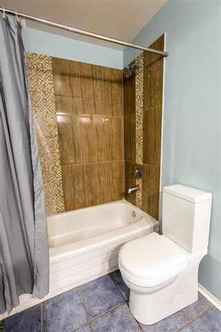 Photo 15: 4 630 Kenaston Boulevard in Winnipeg: River Heights Condominium for sale (1D)  : MLS®# 202014013