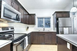 Photo 19: 234 KINCORA Lane NW in Calgary: Kincora Row/Townhouse for sale : MLS®# A1063115