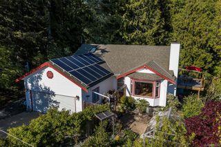 Photo 2: 2179 Henlyn Dr in Sooke: Sk John Muir House for sale : MLS®# 839202