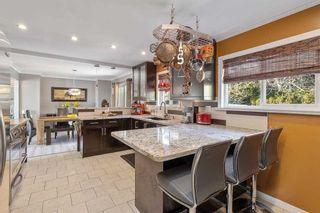 "Photo 8: 394 DARTMOOR Drive in Coquitlam: Coquitlam East House for sale in ""DARTMOOR"" : MLS®# R2578962"
