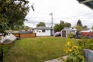 Photo 26: 1189 DOUGLAS Street in Prince George: Central House for sale (PG City Central (Zone 72))  : MLS®# R2616562