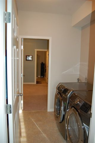 Photo 16: 3278 GOLDSTREAM Drive in Abbotsford: Abbotsford East House for sale : MLS®# R2155207