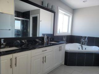 Photo 18: 5419 RUE EAGLEMONT: Beaumont House for sale : MLS®# E4227839