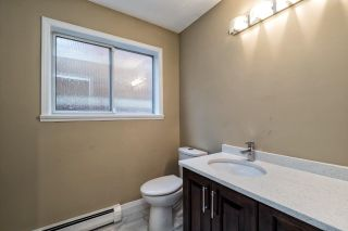 Photo 7: 312 E 11TH Street in North Vancouver: Central Lonsdale 1/2 Duplex for sale : MLS®# R2029471