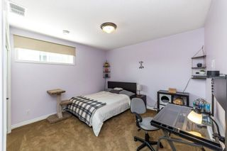 Photo 31: 8 OASIS Court: St. Albert House for sale : MLS®# E4254796