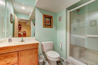 Photo 23: 160 Dalhurst Way NW in Calgary: Dalhousie Detached for sale : MLS®# A1088805