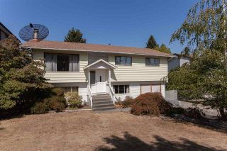 Photo 1: 13893 77A Avenue in Surrey: East Newton House for sale : MLS®# R2303426
