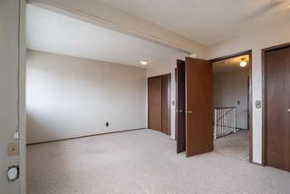 Photo 20: 5 903 67 Avenue SW in Calgary: Kingsland Row/Townhouse for sale : MLS®# A1079413